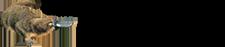 Latrobe Mersey River Caravan Park Logo